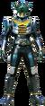 KRDO-Zeronosaltair
