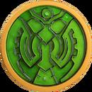 KRO-Kamakiri Medal