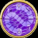 KRO-Mukade Medal
