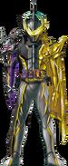 KRSa-Espadajaakudragonalangina