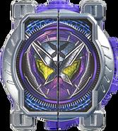 KRZiO-Shinobi Miridewatch