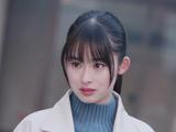 Sakura Igarashi