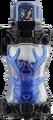 KRBu-Shika Fullbottle