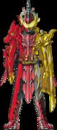 KRSa-Espadadragoneaglealangina
