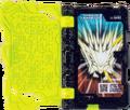 KRSa-Needle Hedgehog Wonder Ride Book (Story Page)
