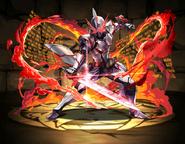 Dragonic Saber PAD