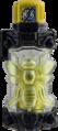 KRBu-Hachi Fullbottle