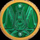 KRO-Batta Medal