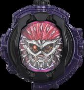 KRZiO-Another Ex-Aid Ridewatch
