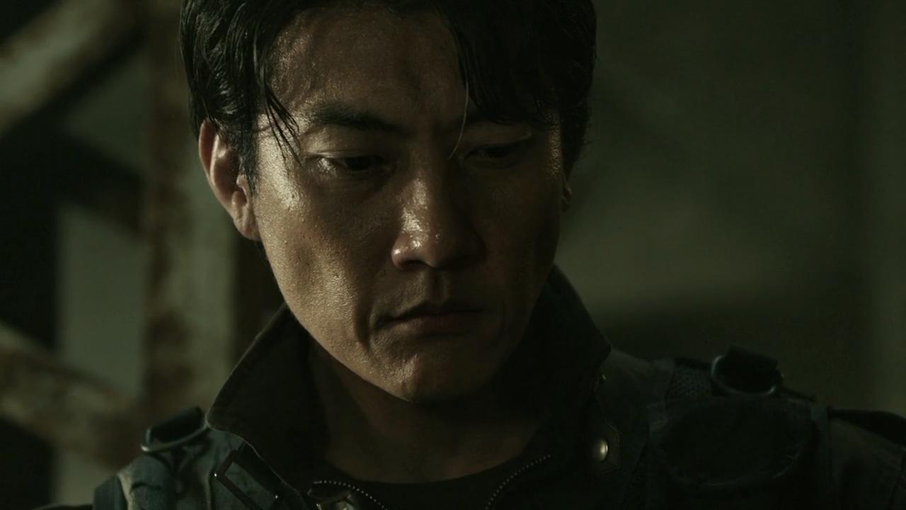Makoto Shido