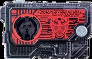 KR01-Final Venting Ryuki Progrisekey