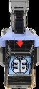 KRFo-Aero Switch