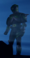 Kamen Rider Verde in Legend War.png