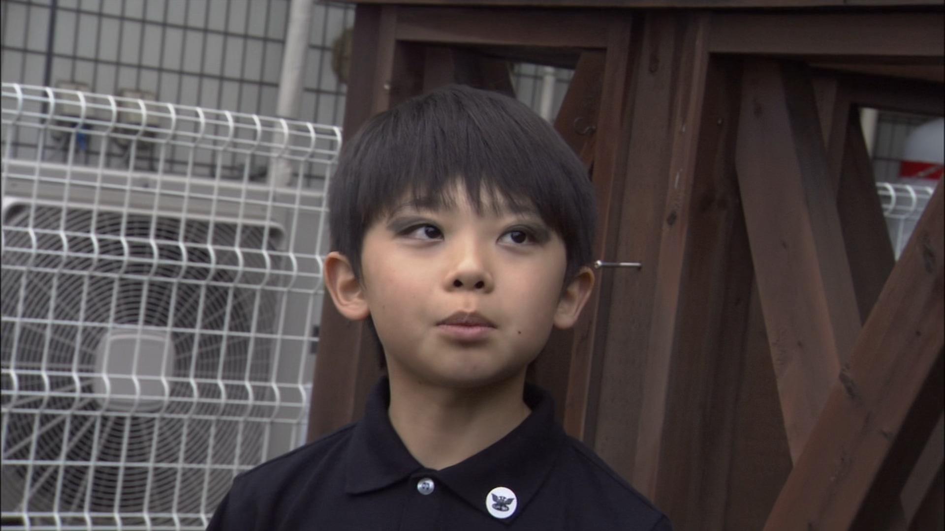 Masahiko Okamura (A.R. World)