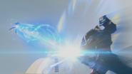 F01 F02 F03 Trailer Impact