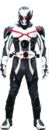 KR01-Ark-One