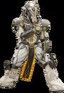 KRFo-Unicorn Zodiarts