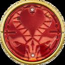 KRO-Gazelle Medal