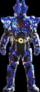 KR01-Vulcanlonewolf