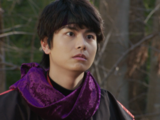 Rentaro Kagura