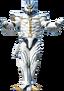 KRFo-Cygnus Zodiarts