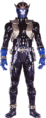 Kamen Rider Ibuki