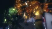 Cronus vs. EA Muteki.png