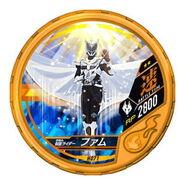 Gb-disc22-071