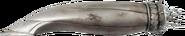 KRDCD-Blaster Arm