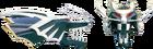 KRRy-Dragclaw (Ryuga)