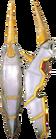 KRRy-Metalhorn