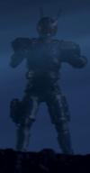 Kamen Rider G3-X in Legend War.png