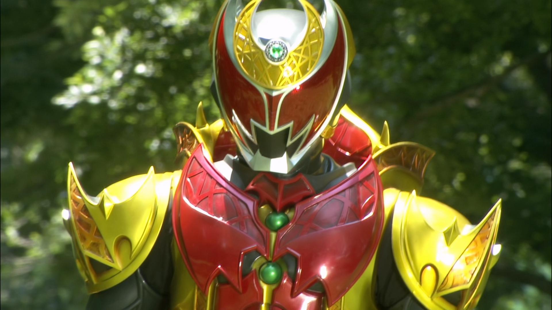 Emperor: Golden Fever