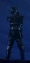 Kamen Rider Zeronos in Legend War.png