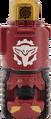 KRBu-Cobra Evolbottle