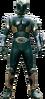 Kamen Rider Onyx