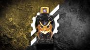 Owl Lost CS