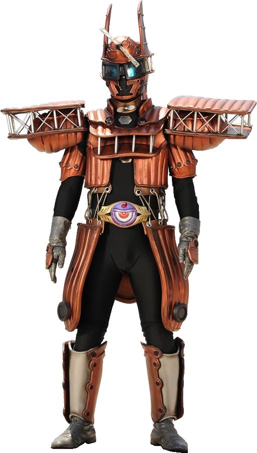 Hikoki Gamma Perfect
