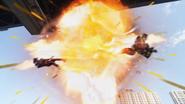 Mighty Critical Strike VS Critical Crews-Aid Step 3