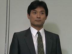 Ryuji Tsukasa