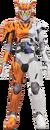 KR01-Valkyrierushingcheetah