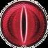 KRGh-Deep Specter Ghost Eyecon (Internal view)