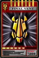 KRRy-Final Vent Card (Gai)