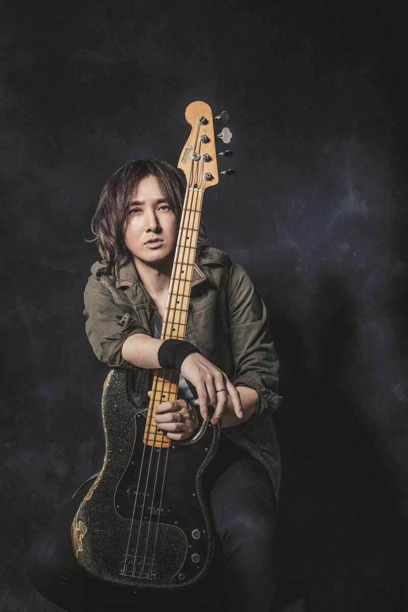 J (musician)