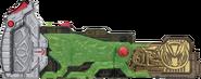 KR01-Shining Assault Hopper Progrisekey (Open)