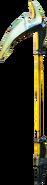 KR01-Territory Scythe