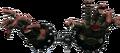 KRWi-Gigantes