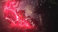 Zetsumetsu Dystopia Part 1