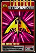 KRRy-Final Vent Card (Raia)