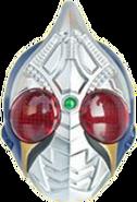 KRWi-Blade Wizard Ring